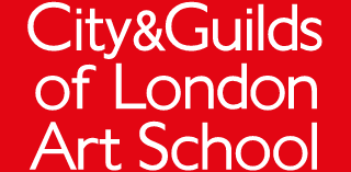 City and Guilds of London Art School