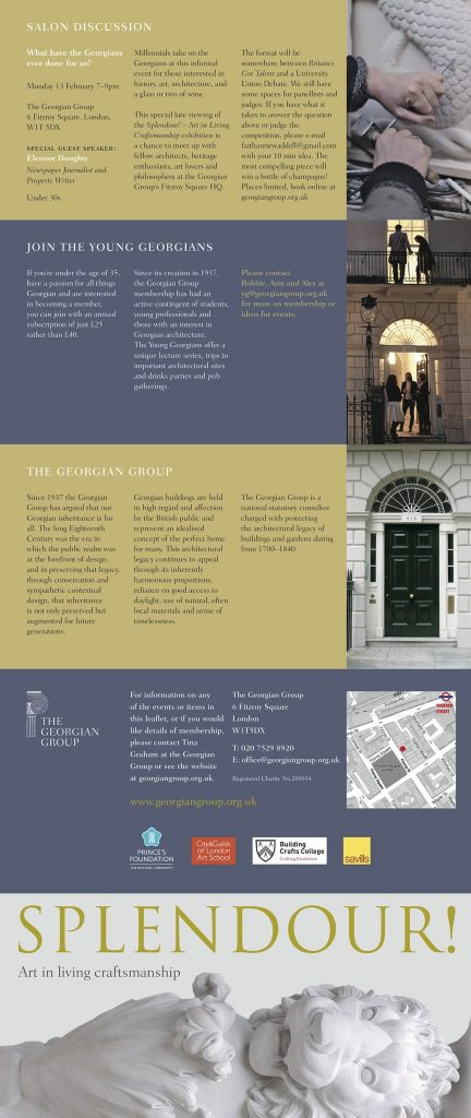2_JPEG_Splendour_E_Brochure_Updated_6_2_17_2048x2048